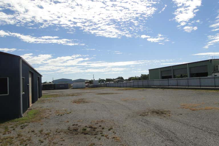 54 Hanson Road Gladstone Central QLD 4680 - Image 2