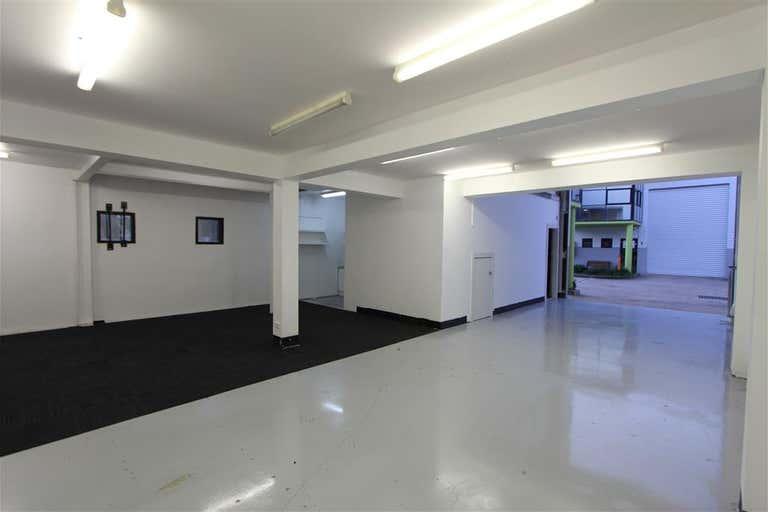 Unit 4/138 Bath Road Kirrawee NSW 2232 - Image 3