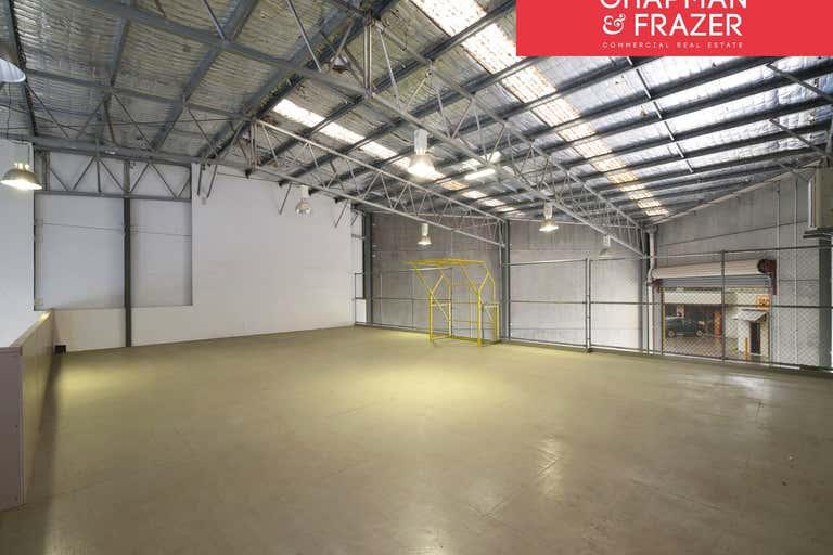 Lot 1, 2-4 Stockyard Place West Gosford NSW 2250 - Image 2