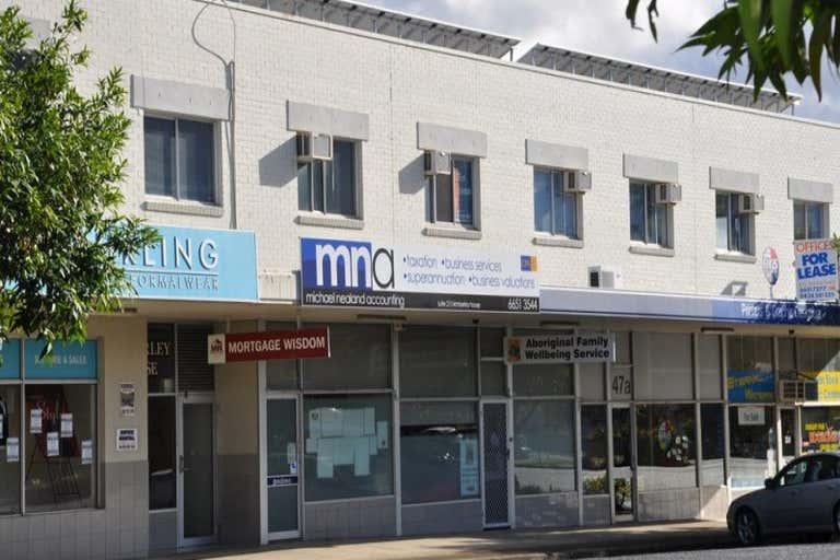 215/39 Grafton Street Coffs Harbour NSW 2450 - Image 3