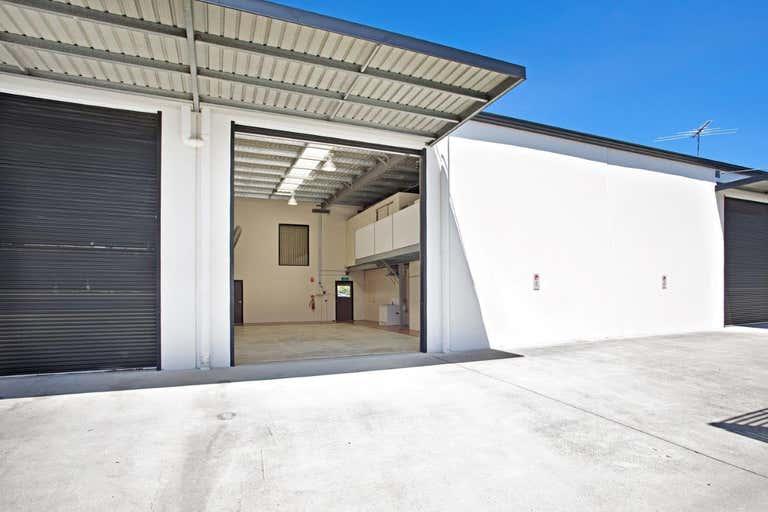 8/747 Fairfield Road Yeerongpilly QLD 4105 - Image 2