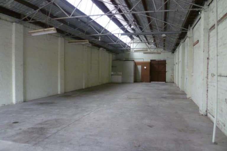 279 Wellington Street Collingwood VIC 3066 - Image 4
