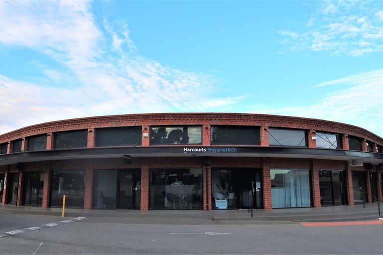 Shop 5, 466 Greenhill Road Linden Park SA 5065 - Image 1