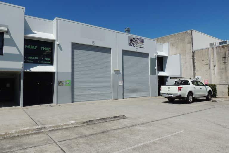 7/68 Blanck Street Ormeau QLD 4208 - Image 1