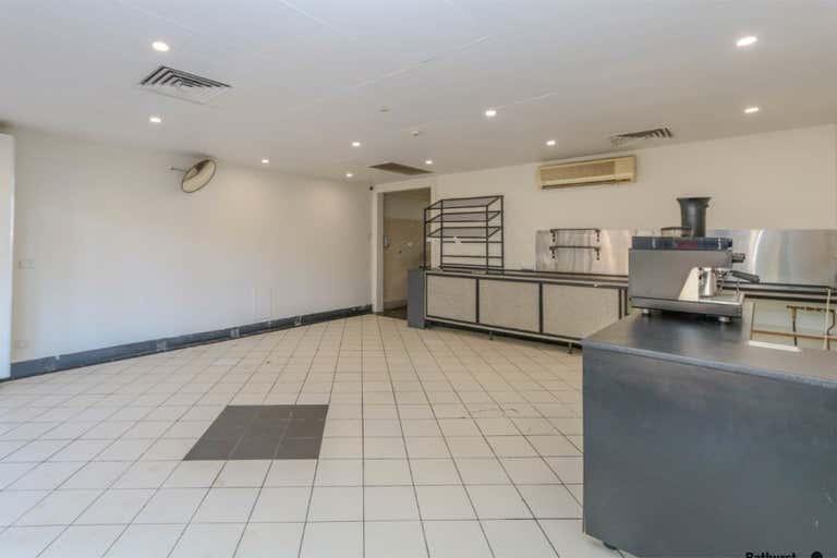 Shop 1/ 177 Howick Street Bathurst NSW 2795 - Image 4