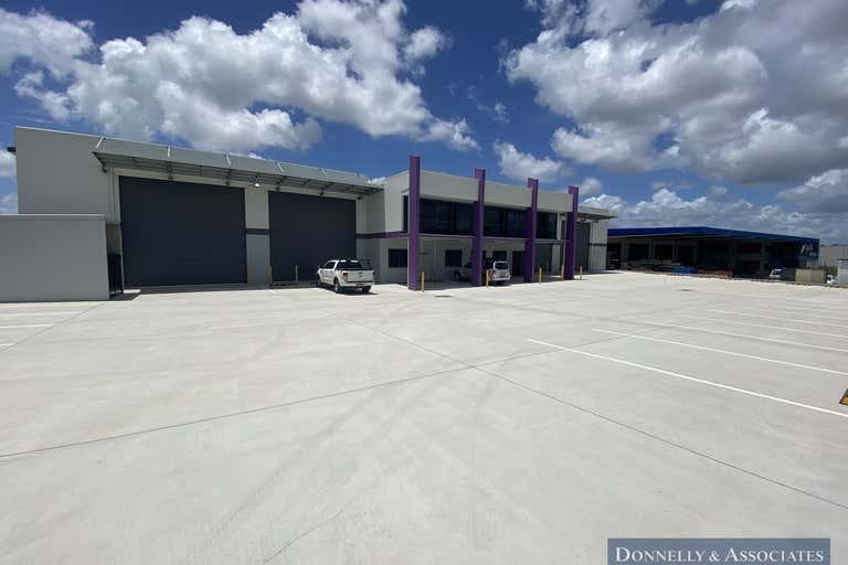 39 Corymbia Place Parkinson QLD 4115 - Image 1