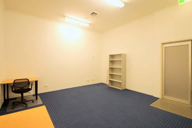 The Elan, Suite 4/1 Kings Cross Road Darlinghurst NSW 2010 - Image 2