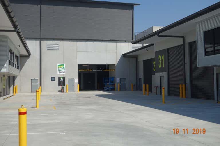 Aussie Strata Storage, 32/40 Anzac St Chullora NSW 2190 - Image 4