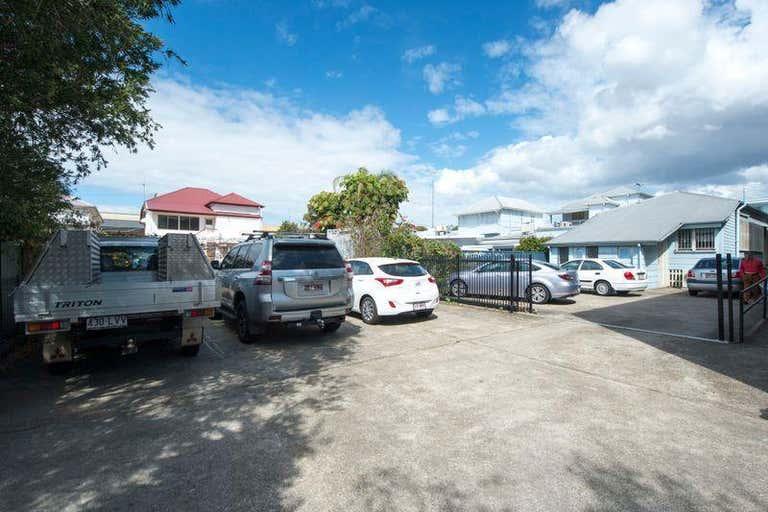 95 Brighton Road Sandgate QLD 4017 - Image 2