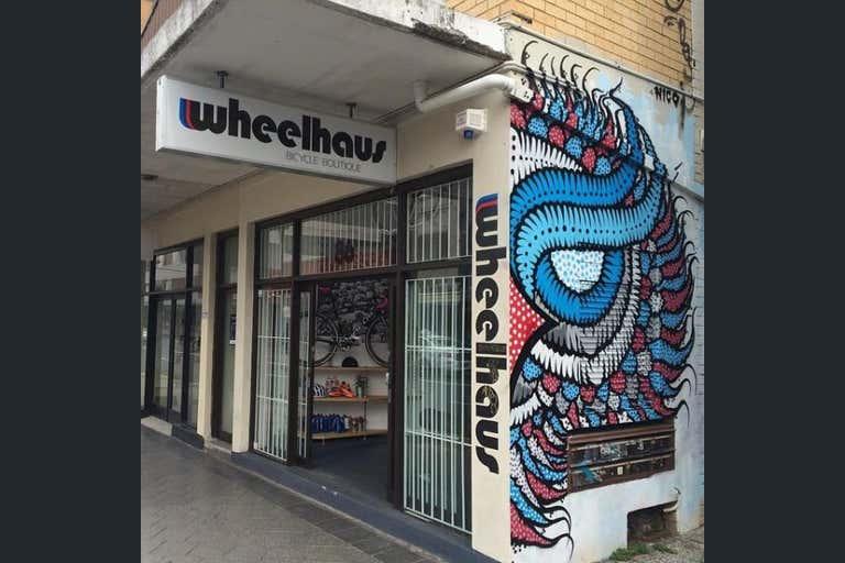 Shop 2, 86  Enmore Road Enmore NSW 2042 - Image 2