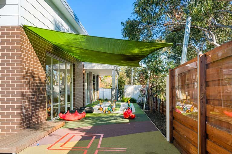 197 Kissing Point Road South Turramurra NSW 2074 - Image 4