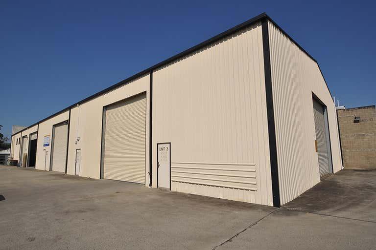 Unit 3/7 Elswick Place Coffs Harbour NSW 2450 - Image 3