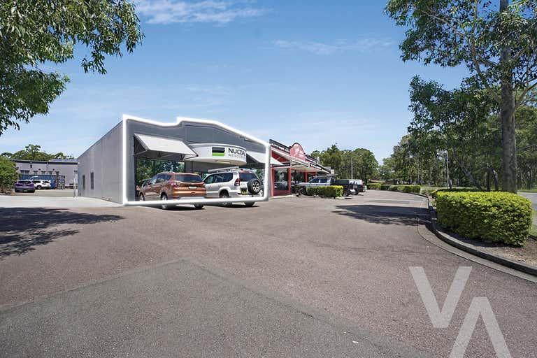 8/24 Garnett Road East Maitland NSW 2323 - Image 1