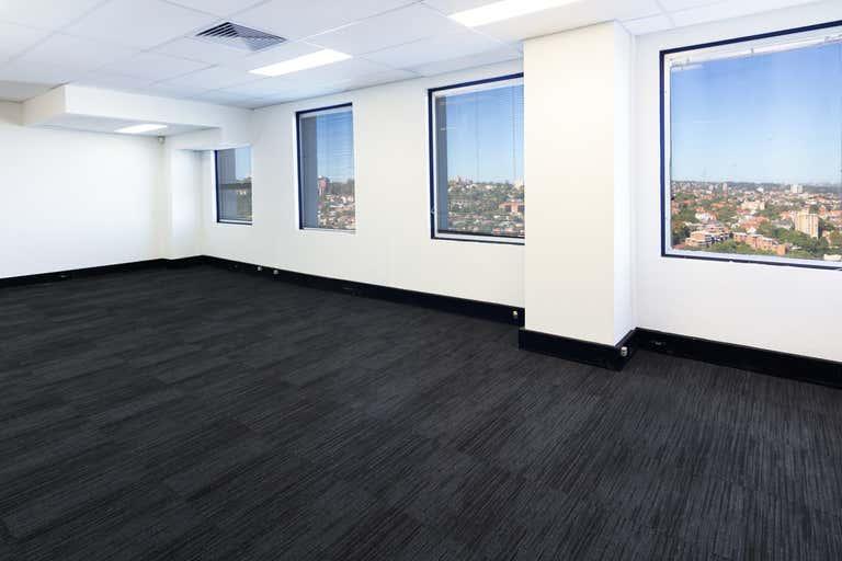 122 Arthur Street North Sydney NSW 2060 - Image 1