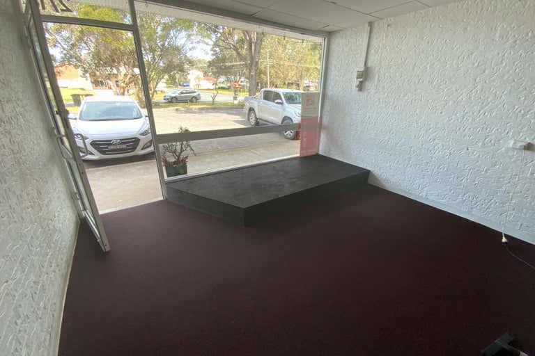 Shop 2, 16 Diamond Drive Diamond Beach NSW 2430 - Image 3