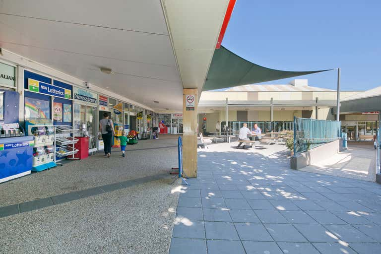Chisholm Village , Shop 2b , 42 Halley Street Chisholm ACT 2905 - Image 3