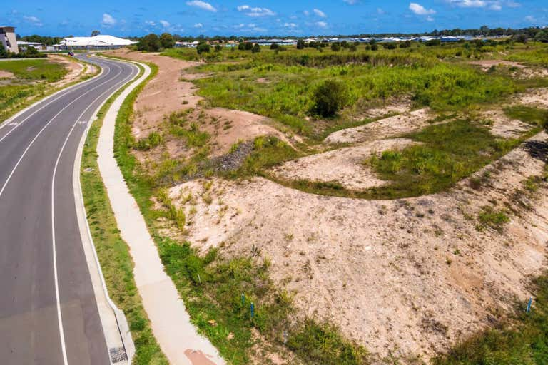 Lot 1005 Richard Charles Drive Kawungan QLD 4655 - Image 4