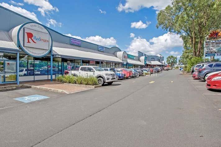 2/1, 5 Exchange Parade Narellan NSW 2567 - Image 1