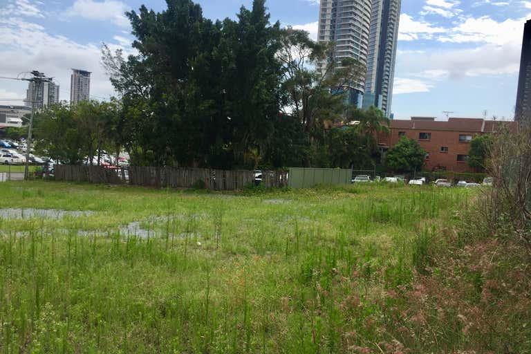 30 Lawson Street Southport QLD 4215 - Image 4