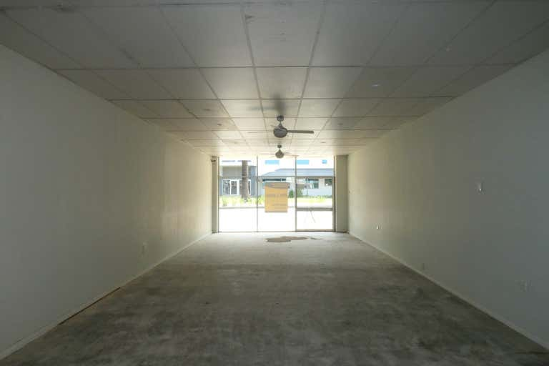 Shop 2, 155 Horton Street Port Macquarie NSW 2444 - Image 4