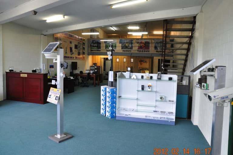 Hillcrest QLD 4118 - Image 4