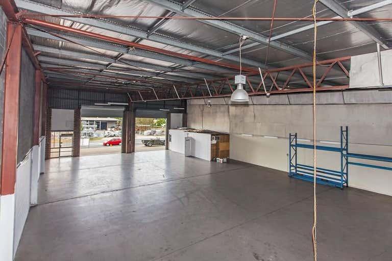 Tncy 2, 5 Dulacca St (Cnr 347 Bradman Street) Acacia Ridge QLD 4110 - Image 4
