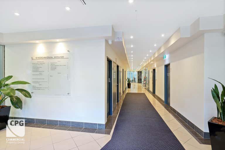 Suite 403/3-5 Stapleton Street Sutherland NSW 2232 - Image 2