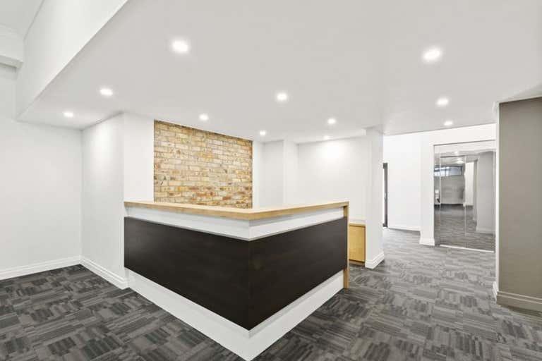 152 Margaret Street Toowoomba City QLD 4350 - Image 4
