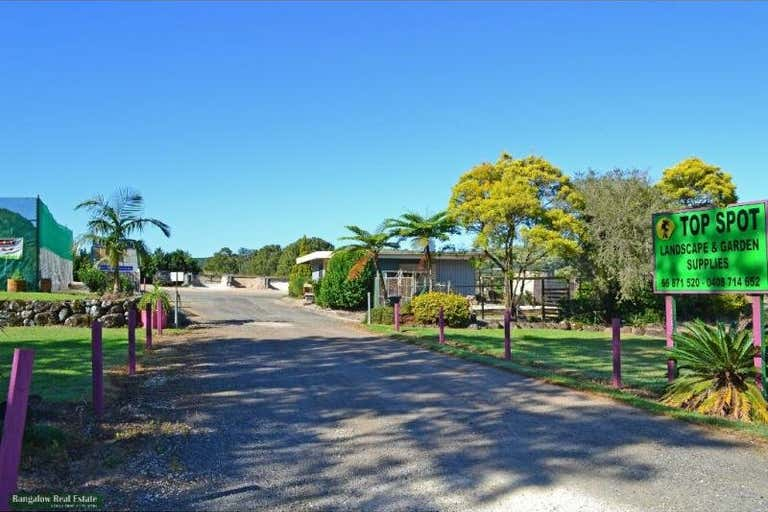 Bangalow NSW 2479 - Image 2