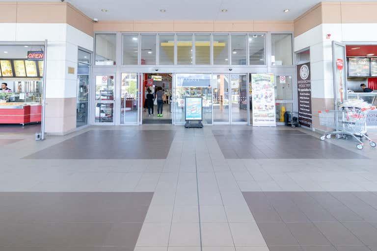 Shop 13, 368 Hamilton Road Fairfield West NSW 2165 - Image 4