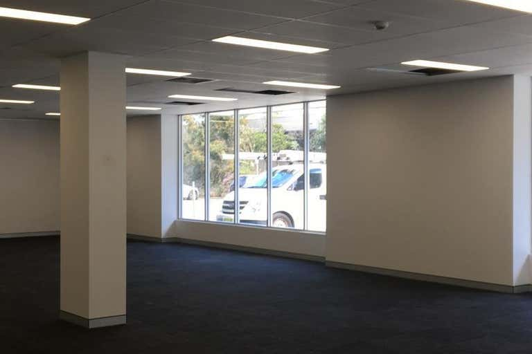 OTP House, Ground Floor Suite 4, 10 Bradford Close Kotara NSW 2289 - Image 4