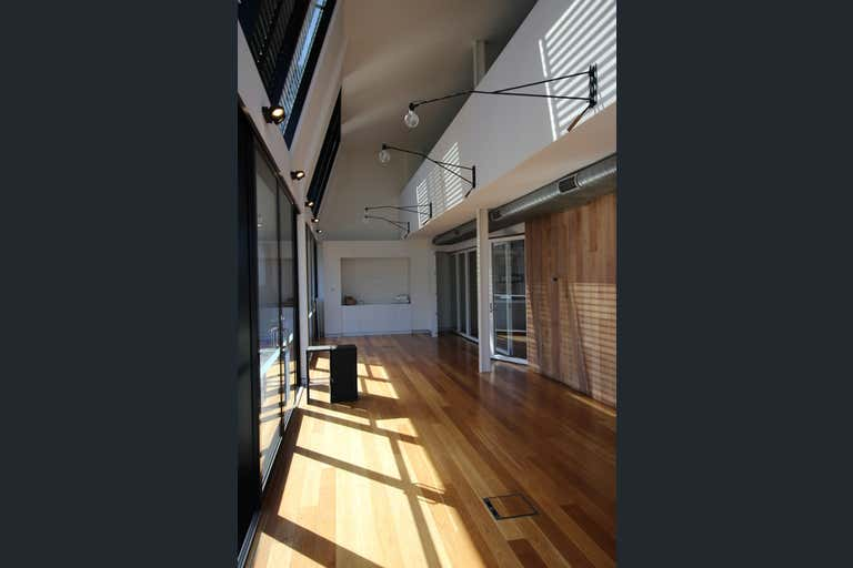 Level 6, 79 Commonwealth Street Surry Hills NSW 2010 - Image 3