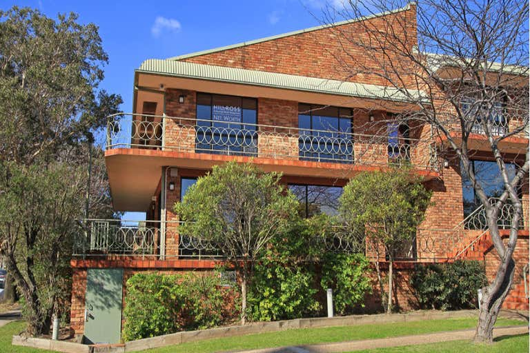 1/25 Victoria Street Wollongong NSW 2500 - Image 3