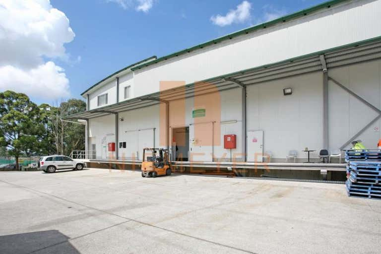 1-21 Madeline Street Strathfield South NSW 2136 - Image 2