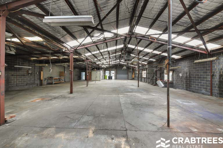 28 Murdock Street Clayton VIC 3168 - Image 2