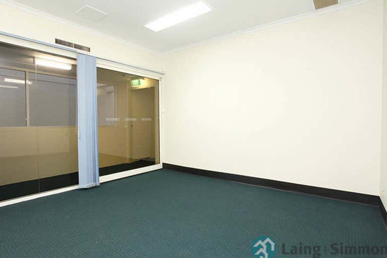 106+107/29 Grose Street Parramatta NSW 2150 - Image 2