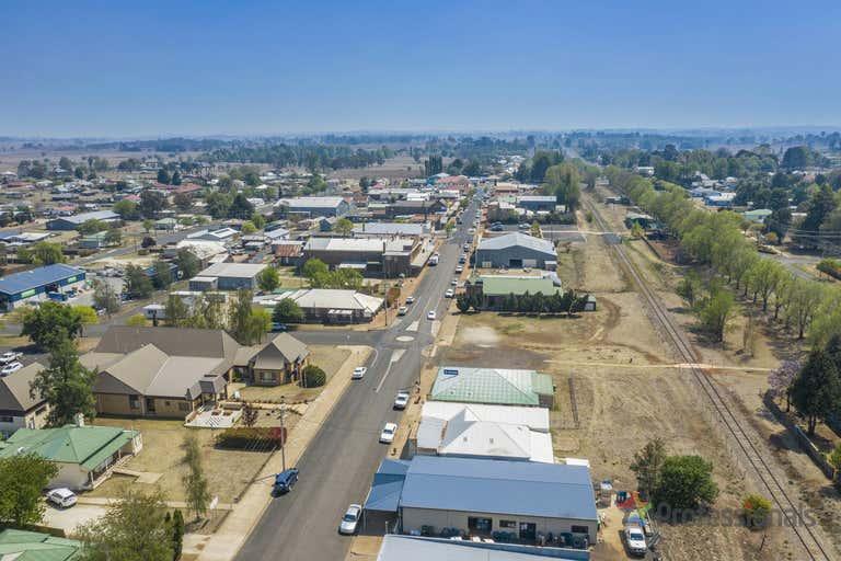 155-156 Bradley Street Guyra NSW 2365 - Image 4