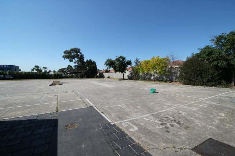 129 Hall Road Carrum Downs VIC 3201 - Image 4