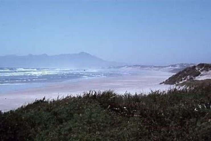 1 Ocean Beach Road Strahan TAS 7468 - Image 2
