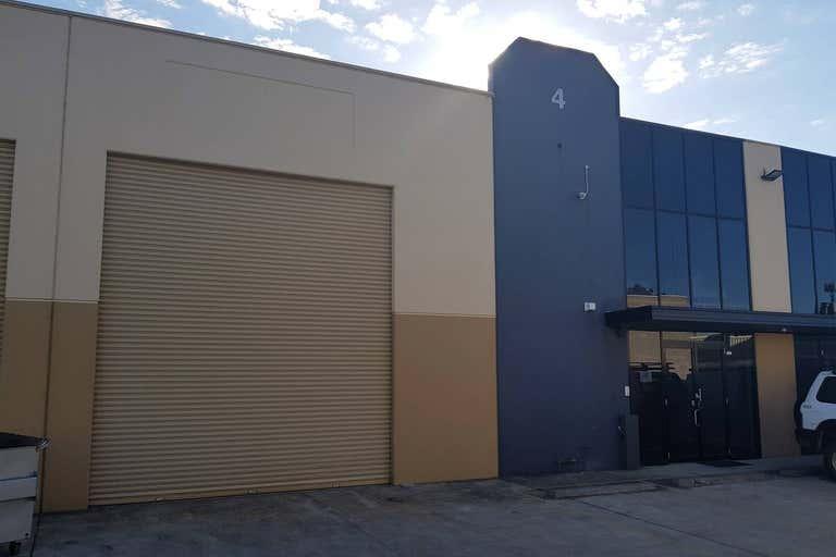 4/18 Penrith Street Jamisontown NSW 2750 - Image 1