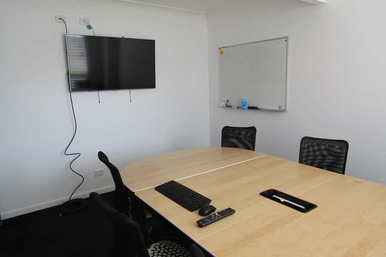 4 Polo Avenue Mona Vale NSW 2103 - Image 4