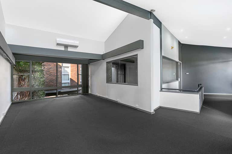 Suite 1, 181 High Street Willoughby NSW 2068 - Image 2
