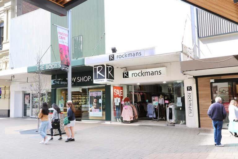 115 Brisbane Street Launceston TAS 7250 - Image 4