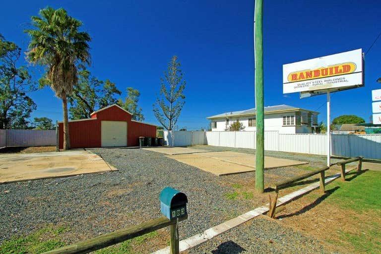181-183 Gladstone Road Allenstown QLD 4700 - Image 1