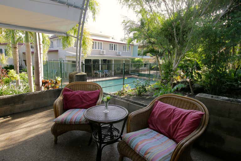 Hillcrest Guest House, 405/130 Hope Street Cooktown QLD 4895 - Image 1