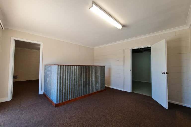 24 Depot Road Dubbo NSW 2830 - Image 4
