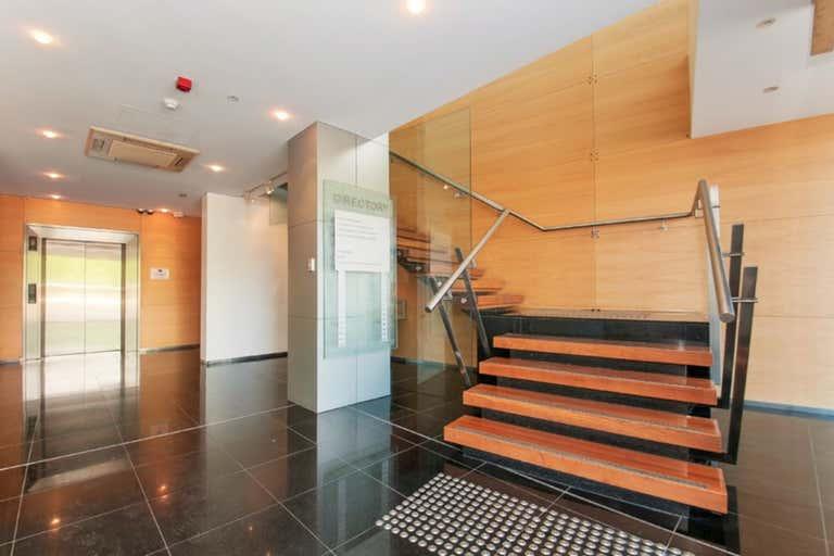 Level 3, 47 South Terrace Adelaide SA 5000 - Image 2