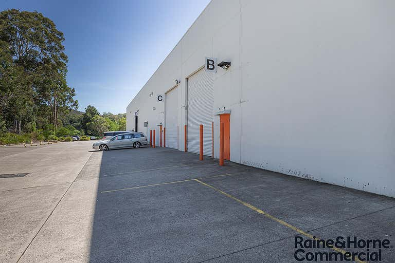 Warehouse B/2 Reliance Dr Tuggerah NSW 2259 - Image 3