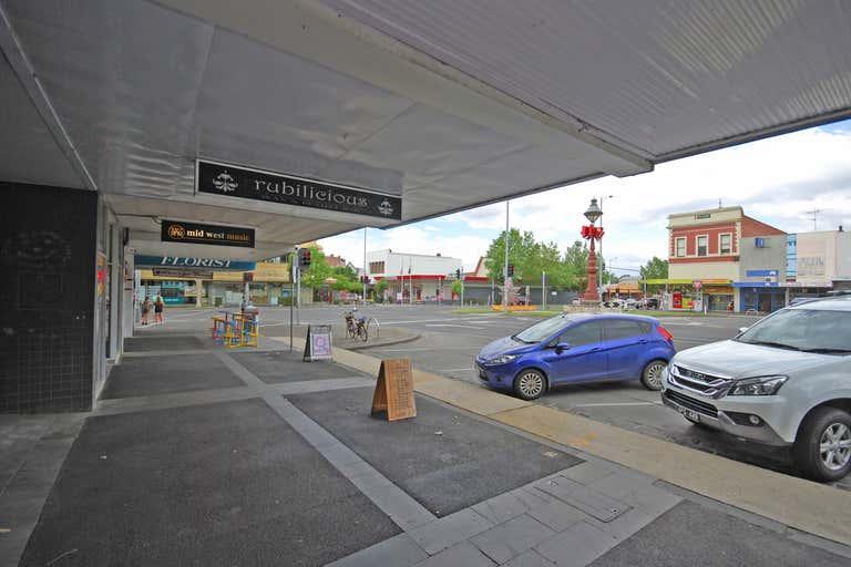 10 Sturt Street Ballarat Central VIC 3350 - Image 2