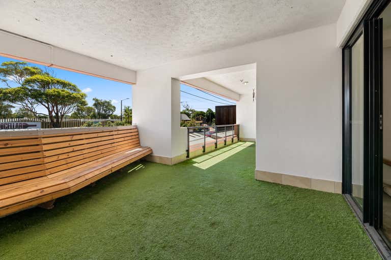4/93 Jonson Street Byron Bay NSW 2481 - Image 2